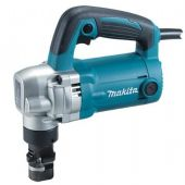 Makita JN3201J 3.2mm Nibbler with MakPac Case (110V & 240V)